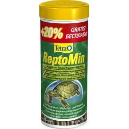 Tetra Repto Min 250ml + 50ml