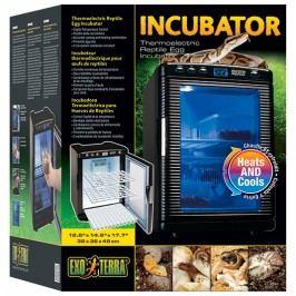 Inkubátor EXO TERRA