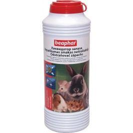 Odstraňovač zápachu BEAPHAR Odour Killer 600g