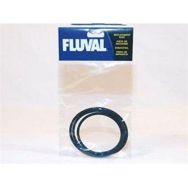 Náhradní těsnění na víko FLUVAL FX-5