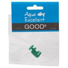 Aqua Excellent Škrtítko akvarijní