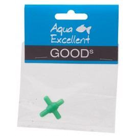 Aqua Excellent Rozvodka akvarijní X