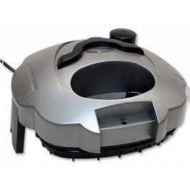 Náhradní hlava TETRA Tec EX 1200