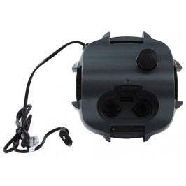 Náhradní hlava TETRA Tec EX 800 Plus