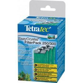 Náplň TETRA EasyCrystal Box 250 / 300 3ks