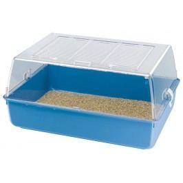 Ferplast Box Duna Mini Multy 55x39x27cm