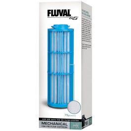 Náplň molitan jemný FLUVAL G6