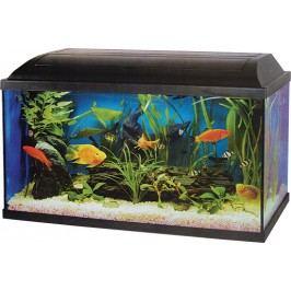 Cat-Gato Akvárium set Pacific 60 x 30 x 30 cm 54l se zářivkou