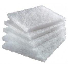 Náplň JUWEL vata filtrační standard 5ks