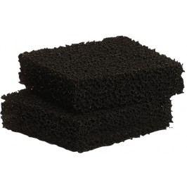 Náplň juwel uhlí aktivní jumbo 2ks