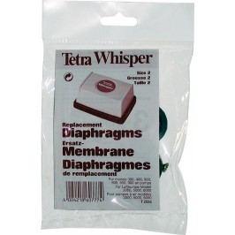 Náhradní membrána TETRA AP 50 - 150 2ks