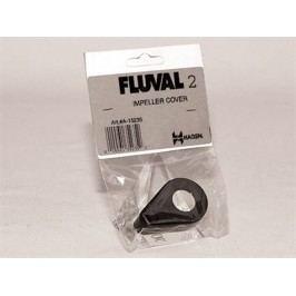 Náhradní kryt rotoru FLUVAL 2