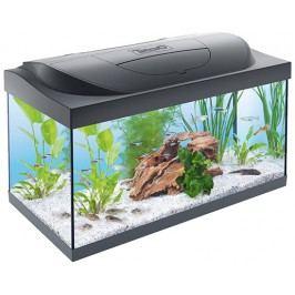 Akvárium set Tetra Starter Line LED 60*30*30cm 54l