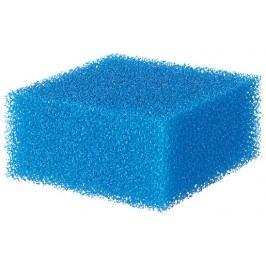 Náplň juwel molitan jemný compact