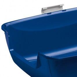 Toaleta Bella 56x43,5x37cm
