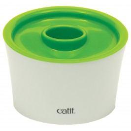 Cat It Catit Senses 2.0 Multi Feeder
