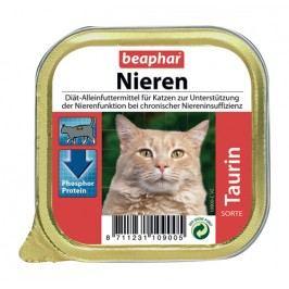 Beaphar Kidney diet Cat taurin 100g