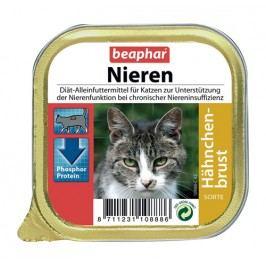Beaphar Kidney diet Cat chicken 100g