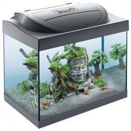 Akvárium set TETRA Starter Line LED Crayfish