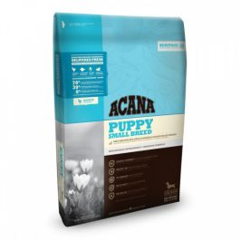 Acana Heritage Puppy Small 2kg