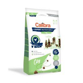 Calibra Expert Nutrition City 7kg