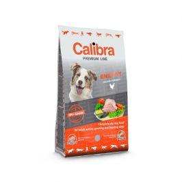 Calibra Premium Line Energy 12kg