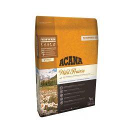 Acana Regionals Wild Prairie 2kg