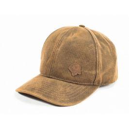 Nash Kšiltovka ZT Baseball Cap