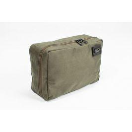 Nash Toaletní taška Wash Bag