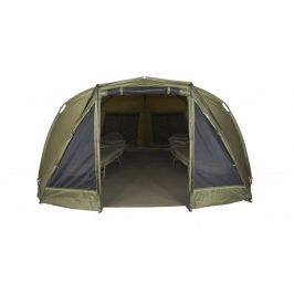 Trakker Bivak Tempest 200 Shelter
