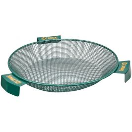 Sensas Síto na kbelík 15-17L 33cm (5,4mm)
