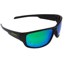 Gunki Polarizační brýle Gunki Team