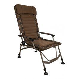 Fox Sedačka Super Deluxe Recliner Highback Chair