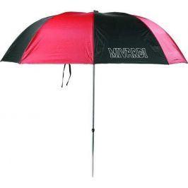 Mivardi Deštník Competition 230