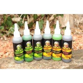 Korda Dip Goo Smoke 115ml - Bait Smoke Garlic Supreme