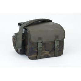 Fox Taška Camolite Bucket Carryall