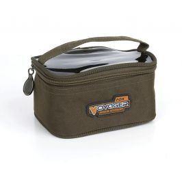 Fox Taška Voyager Accessory Bag