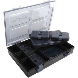 Wychwood Krabička na příslušenství Tackle Box M Complete