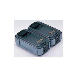 Meiho Box VS 410 (2ks)