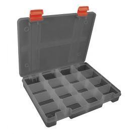 Fox Rage Krabička Stack and Store Box 16 Comp Medium Shallow