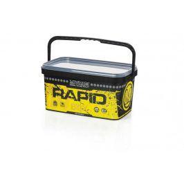 Mivardi Rapid Box 5,8l