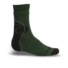 Dr. Hunter Ponožky Winter