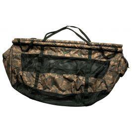 Fox Vážící taška Camo STR Floatation Weigh Sling