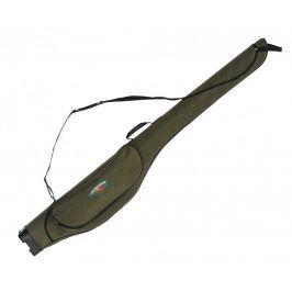 Zfish Pouzdro na Pruty Hard Case 2 Rods 165cm