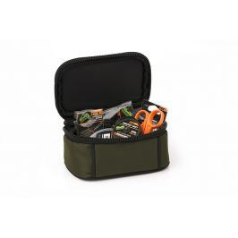Fox Pouzdro R Series Accessory Bag Small