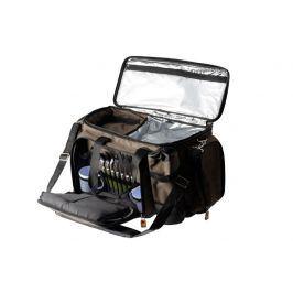 Prologic Jídelní taška Logicook Feast Bag