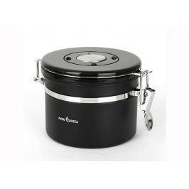 Fox Nádoba na kávu/čaj Cookware Coffee/Tea Storage 860ml