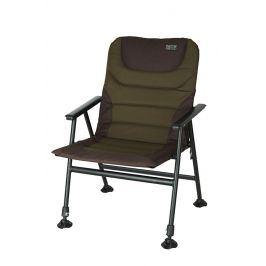 Fox Sedačka Eos 1 Chair