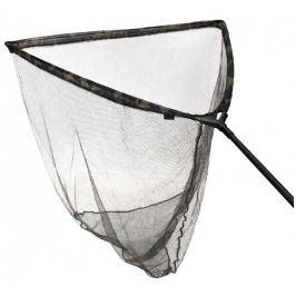 Zfish Podběráková hlava Hlava Spirit Camo Landing Net 36