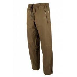 Nash Kalhoty Tackle Waterproof Trousers